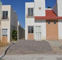 Foto de casa en venta en  , el camino real, la paz, baja california sur, 3016498 No. 01