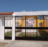 Foto de casa en venta en  , el camino real, la paz, baja california sur, 3799646 No. 01