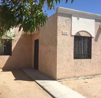 Foto de casa en venta en  , el camino real, la paz, baja california sur, 3800752 No. 02