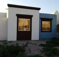 Foto de casa en venta en  , el camino real, la paz, baja california sur, 3841367 No. 01