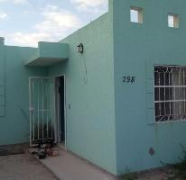 Foto de casa en venta en  , el camino real, la paz, baja california sur, 3857045 No. 01