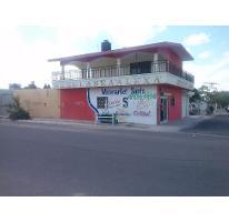 Foto de casa en venta en  , el camino real, la paz, baja california sur, 946827 No. 01