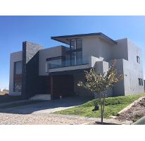 Foto de casa en venta en el campanario 0, el campanario, querétaro, querétaro, 2421714 No. 01