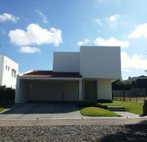 Foto de casa en venta en el campanario 0, el campanario, querétaro, querétaro, 3872527 No. 01