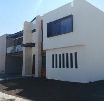 Foto de casa en venta en el campanario 1, el campanario, querétaro, querétaro, 4252341 No. 01