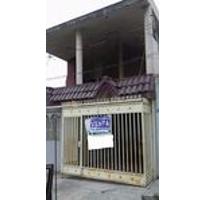 Foto de casa en venta en  , el campanario, apodaca, nuevo león, 2365792 No. 01