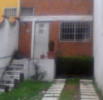 Foto de departamento en venta en  , el campanario, atizapán de zaragoza, méxico, 1132251 No. 01