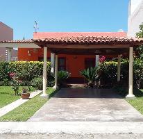 Foto de casa en venta en el campanario , colinas de santa anita, tlajomulco de zúñiga, jalisco, 2953409 No. 01