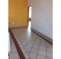 Foto de casa en renta en  , el campanario, metepec, méxico, 2845120 No. 01
