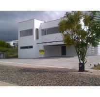 Foto de casa en venta en, el campanario, querétaro, querétaro, 1065579 no 01
