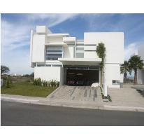 Foto de casa en venta en, el campanario, querétaro, querétaro, 1090259 no 01