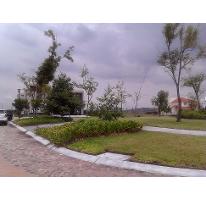 Foto de terreno habitacional en venta en  , el campanario, querétaro, querétaro, 1096697 No. 01