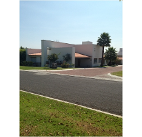 Foto de casa en venta en, el campanario, querétaro, querétaro, 1111681 no 01
