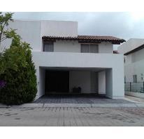 Foto de casa en venta en  , el campanario, querétaro, querétaro, 1166405 No. 01