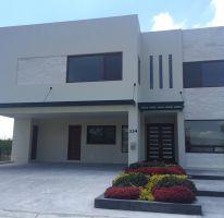 Foto de casa en venta en, el campanario, querétaro, querétaro, 1389661 no 01