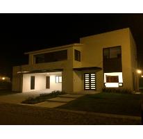 Foto de casa en venta en  , el campanario, querétaro, querétaro, 1389661 No. 01