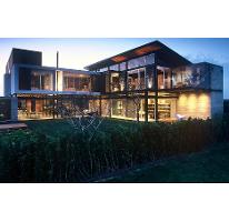 Foto de casa en venta en, el campanario, querétaro, querétaro, 1511347 no 01