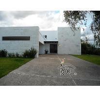 Foto de casa en venta en, bolaños, querétaro, querétaro, 1592576 no 01
