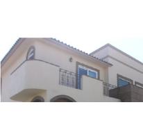 Foto de casa en venta en  , el campanario, querétaro, querétaro, 2241641 No. 01