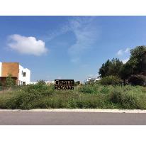 Foto de terreno habitacional en venta en, el campanario, san juan del río, querétaro, 2377528 no 01