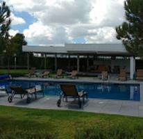 Foto de casa en venta en  , el campanario, querétaro, querétaro, 2380524 No. 01