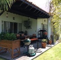 Foto de casa en venta en  , el campanario, querétaro, querétaro, 2396106 No. 01
