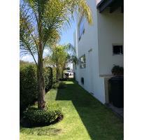 Foto de casa en venta en  , el campanario, querétaro, querétaro, 2396106 No. 02