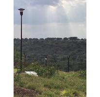Foto de terreno habitacional en venta en  , el campanario, querétaro, querétaro, 2402834 No. 01