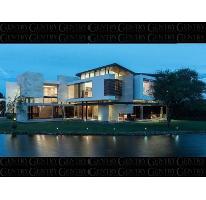 Foto de casa en venta en, el campanario, san juan del río, querétaro, 2473261 no 01