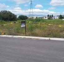 Foto de terreno habitacional en venta en  , el campanario, querétaro, querétaro, 2511446 No. 01