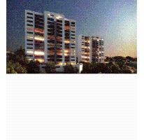 Foto de departamento en venta en  , el campanario, querétaro, querétaro, 2570209 No. 01