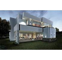 Foto de casa en venta en  , el campanario, querétaro, querétaro, 2570724 No. 01