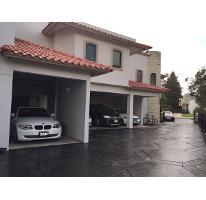 Foto de casa en venta en  , el campanario, querétaro, querétaro, 2570887 No. 01