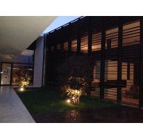 Foto de casa en venta en  , el campanario, querétaro, querétaro, 2617007 No. 01