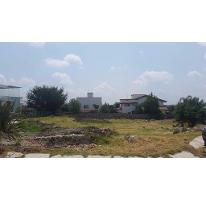 Foto de terreno habitacional en venta en  , el campanario, querétaro, querétaro, 2618094 No. 01