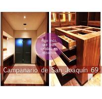 Foto de casa en venta en  , el campanario, querétaro, querétaro, 2636575 No. 01