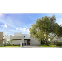 Foto de casa en venta en  , el campanario, querétaro, querétaro, 2637414 No. 01