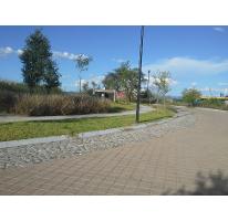 Foto de terreno habitacional en venta en  , el campanario, querétaro, querétaro, 2643461 No. 01