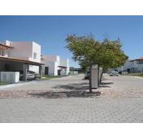 Foto de casa en renta en  , el campanario, querétaro, querétaro, 2702458 No. 01