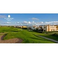 Foto de terreno habitacional en venta en  , el campanario, querétaro, querétaro, 2762062 No. 01