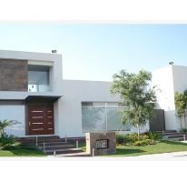 Foto de casa en venta en  , el campanario, querétaro, querétaro, 2778635 No. 01