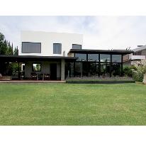Foto de casa en venta en  , el campanario, querétaro, querétaro, 2788063 No. 01