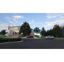 Foto de casa en venta en  , el campanario, querétaro, querétaro, 2789776 No. 01