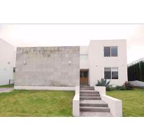 Foto de casa en renta en  , el campanario, querétaro, querétaro, 2804851 No. 01