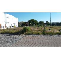 Foto de terreno habitacional en venta en  , el campanario, querétaro, querétaro, 2805243 No. 01