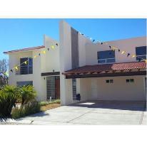 Foto de casa en venta en  , el campanario, querétaro, querétaro, 2807079 No. 01