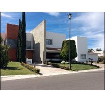 Foto de casa en venta en  , el campanario, querétaro, querétaro, 2830337 No. 01