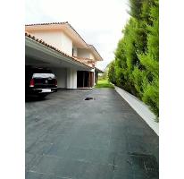 Foto de casa en venta en  , el campanario, querétaro, querétaro, 2836799 No. 07
