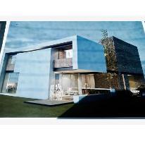 Foto de casa en renta en  , el campanario, querétaro, querétaro, 2841665 No. 01