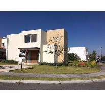 Foto de casa en venta en  , el campanario, querétaro, querétaro, 2883051 No. 01